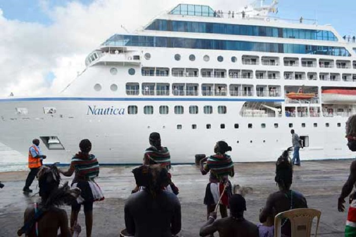 free dating sites in mombasa kenya port