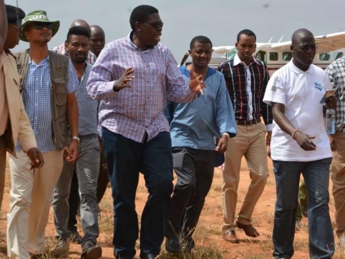 All News Mombasa County News Baraka Fm 95 5 Fm Part 246