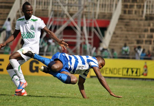 Image result for mashemeji derby