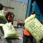 Fertilizer Mombasa