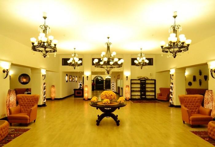 The Lounge At Nyali International Beach Hotel Photo Courtesy 33 Shares