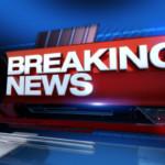 Breaking-news-3-700×394