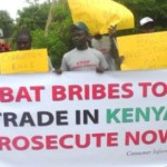 KenyaBAT2_web (1)