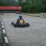 go-karting-in-mombasa