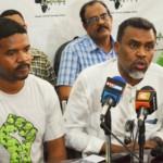 Dpp Hajji and Hussein Khalid