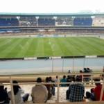 Kasarani Stadium Kenya vs Ethiopia