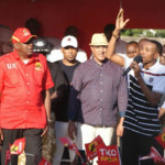 Uhuru-Kenyatta_Mohammed-Ali_FACEBOOK-1
