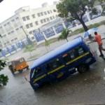 floods 1