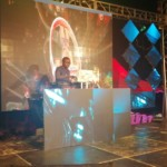 DJ FULLY FOCUS
