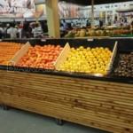 Naivas Supermarket Likoni