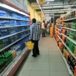 Naivas Supermarket