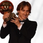 Luka-Modric-Ballon-dOr-700×366