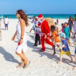 Santa_at_Nomads (1)