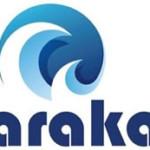 baraka-fm-mombasa