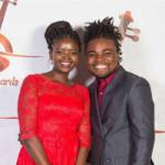 Eunice-Njeri_ Baraka FM