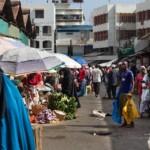 Business-ideas-in-Mombasa