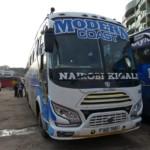 Kampala-to-Kisumu-Bus-Modern-Coast-Express