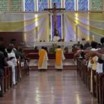 catholic-mass