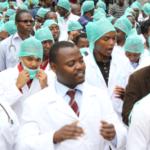 kenya-doctors