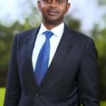 Kariuki Ndegwa