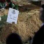 burial image
