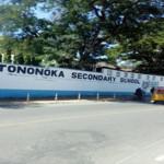 tononoka-secondary-school