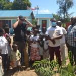 Kilifi Orphanage