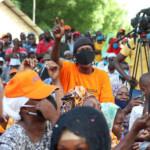 msambweni by-election