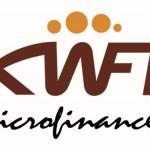 KWFT bank