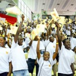 How-To-Apply-For-Equity-Wings-To-Fly-Scholarship-2020